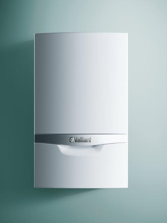 vaillant caldera de condensaci n ecotec vmw es 346 5 5