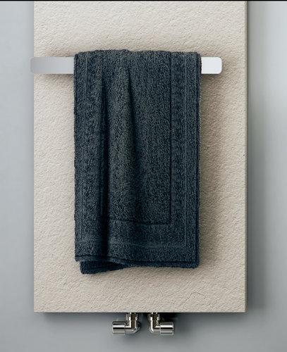 Radiadores toalleros de ba o radiadores de dise o - Radiadores para bano ...