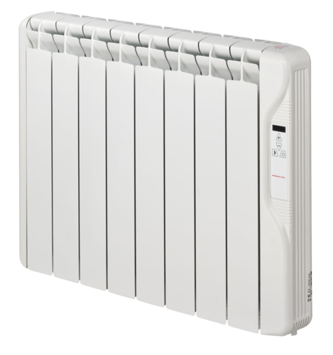 Radiadores toalleros de ba o radiadores de dise o for Radiadores toalleros electricos precios