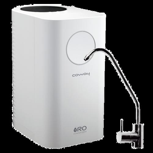 Tratamiento del agua smosis inversa filtros de carb n - Filtros osmosis inversa domestica ...